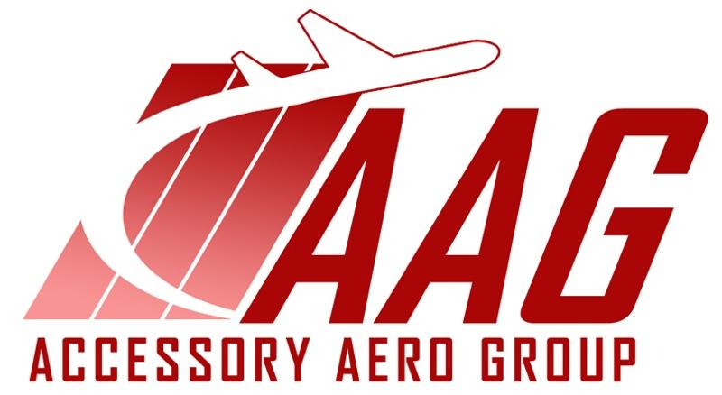 Accessory Aero Group, LLC