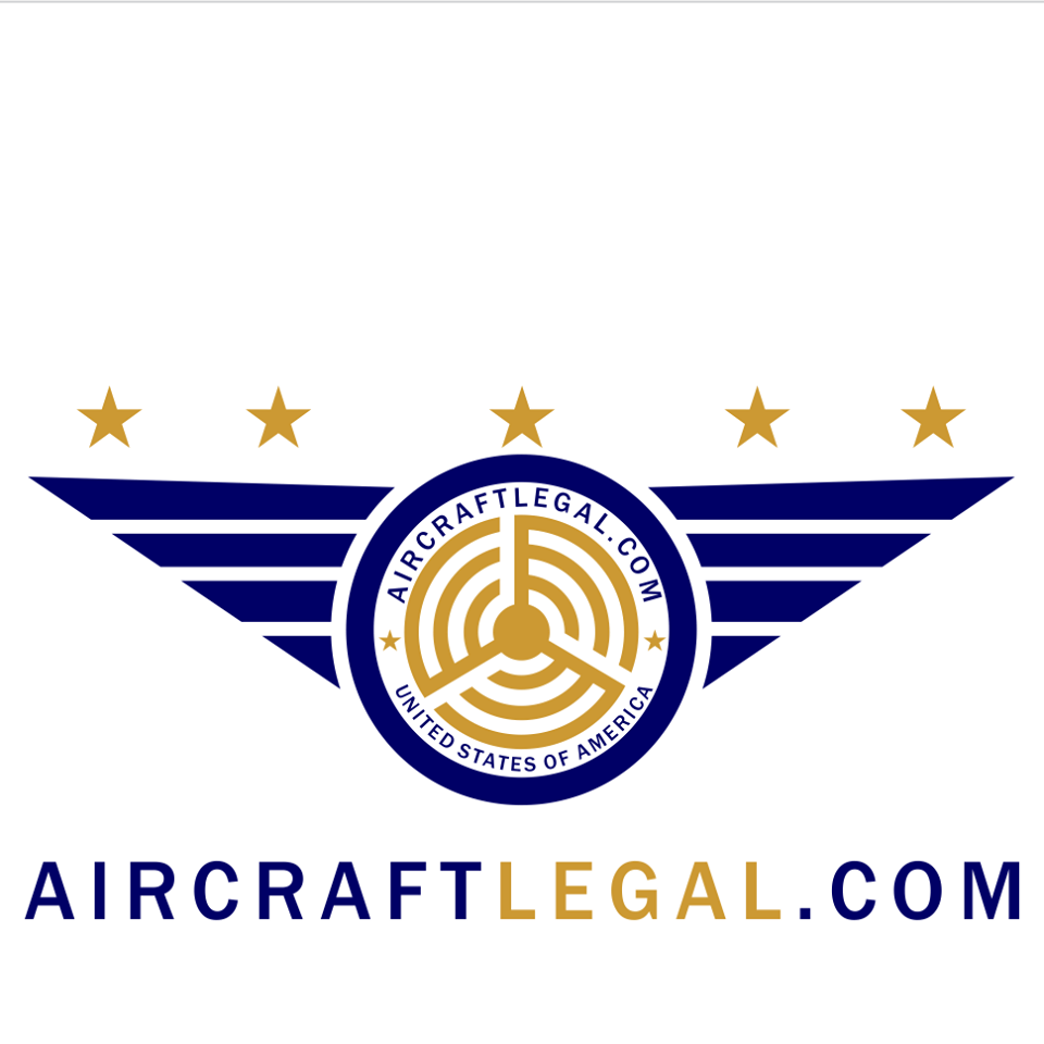 Aircraft Legal