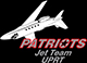 Patriots Jet Team - Upset Prevention and Recovery Training