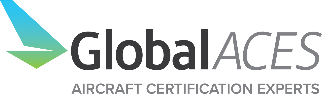 Global Aircraft Certification Experts
