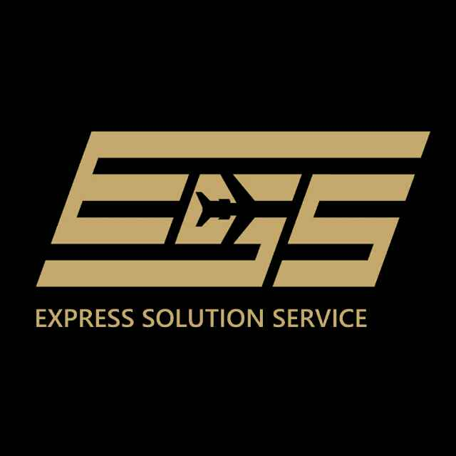 Express Solution Service Co., Ltd.