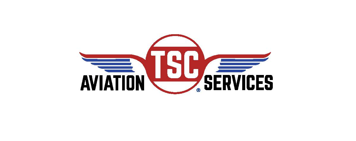 TSC Aviation Services, LLC