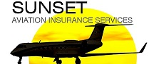 Sunset Aviation Insurance Services, Inc.