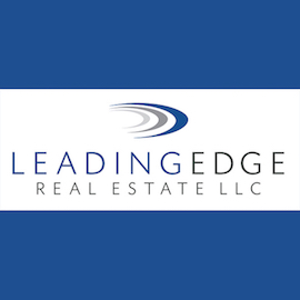 Leading Edge Real Estate LLC