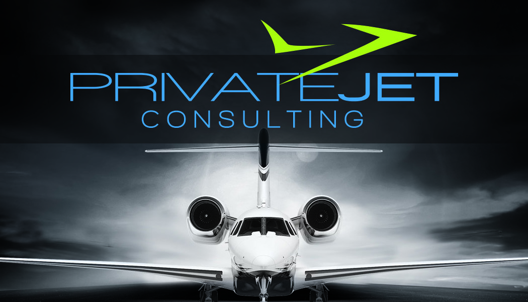 Private Jet Consulting, LLC
