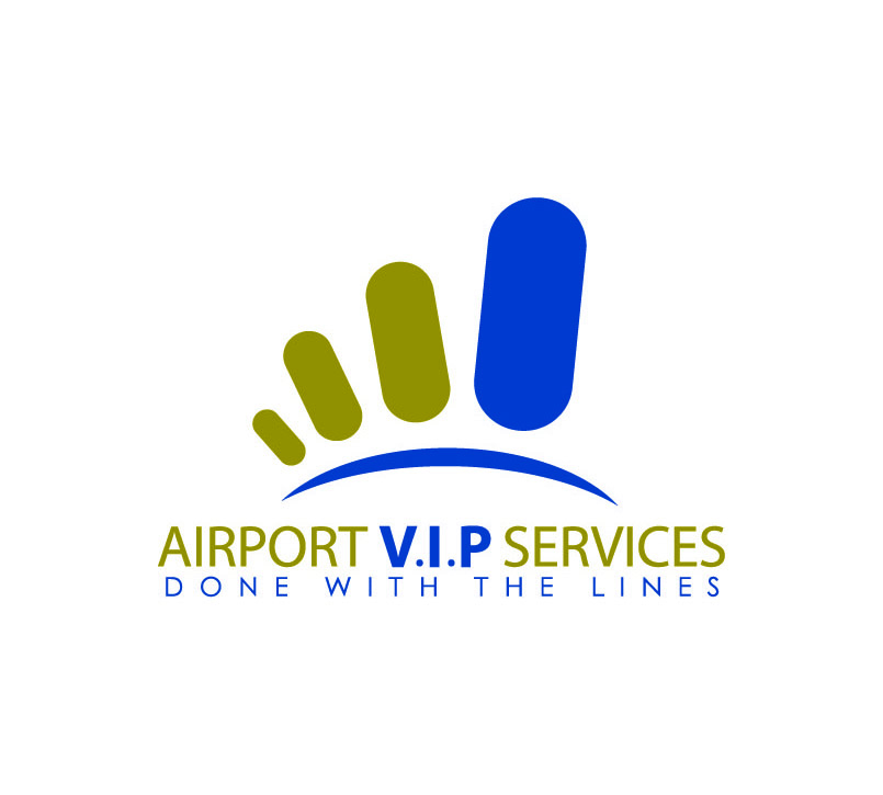 Airport VIP Services LLC