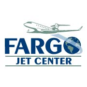 Fargo Jet Center LLC