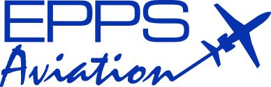 Epps Aviation