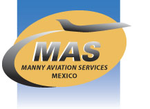 Manny Handling Support, S.A. De C.V. dba Manny Aviation Services