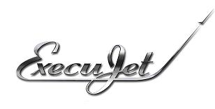 ExecuJet Charter Service, Inc.