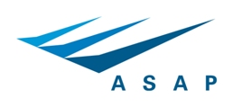 Automated Systems in Aircraft Performance, Inc. (ASAP, Inc.)