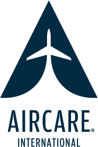 Aircare International