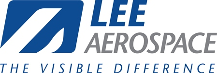 Lee Aerospace, Inc.