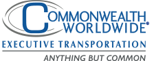 Commonwealth Worldwide Executive Transportation