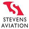 Stevens Aerospace and Defense Systems LLC