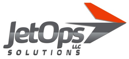 JetOps Solutions LLC
