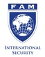 FAM International Security