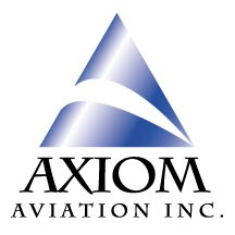 Axiom Aviation, Inc.