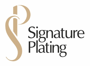 Signature Plating Ltd.