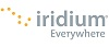 Iridium Communications, Inc.