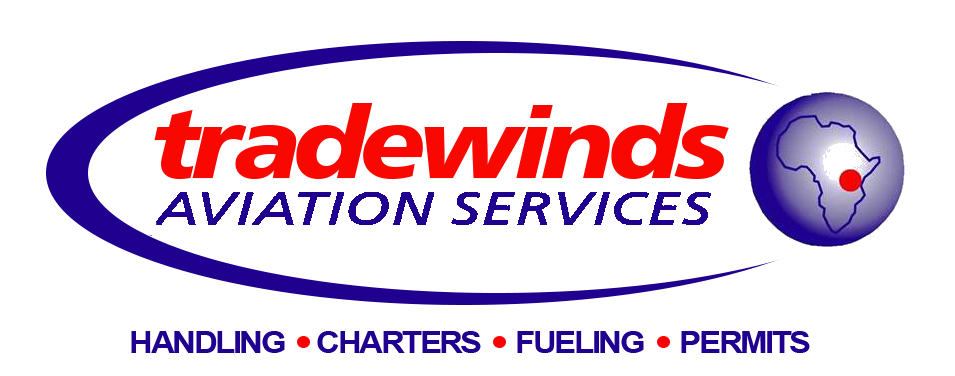 Tradewinds Aviation Services Limited