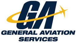 General Aviation Services LLC