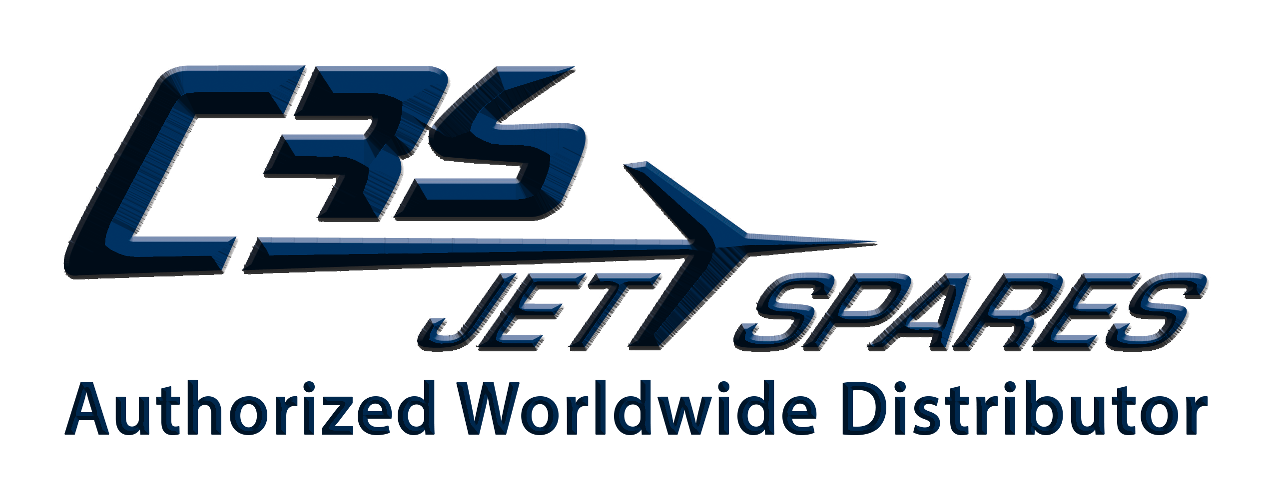 CRS Jet Spares
