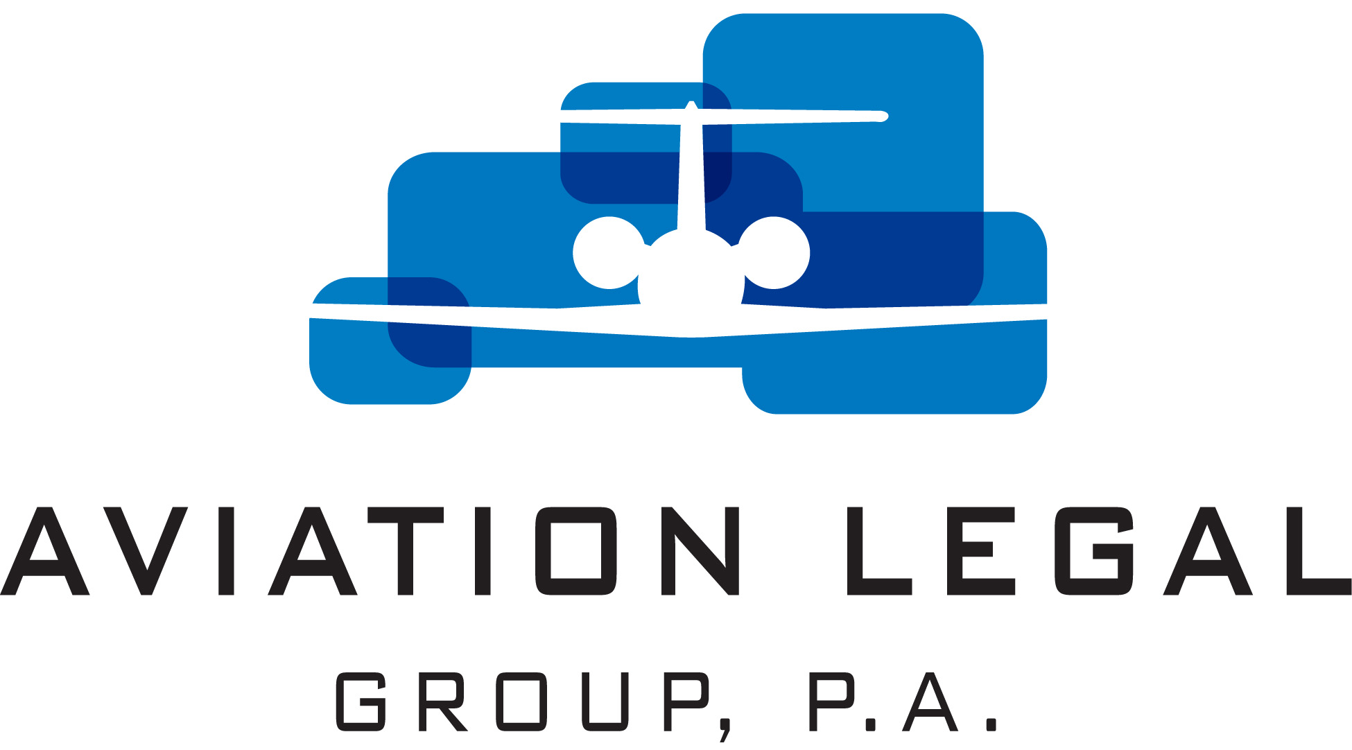 Aviation Legal Group, P.A.