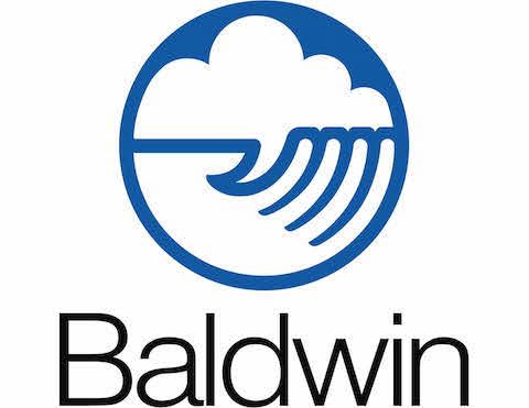 Baldwin Aviation Safety & Compliance
