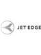 Jet Edge International