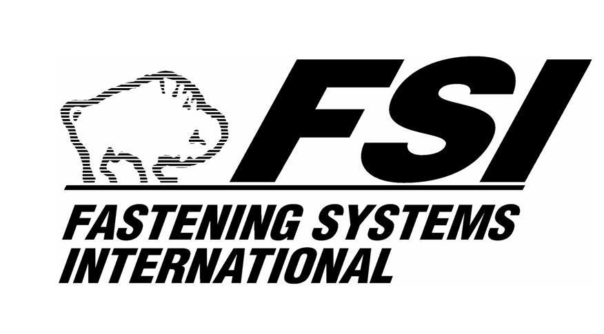 Fastening Systems International, Inc.