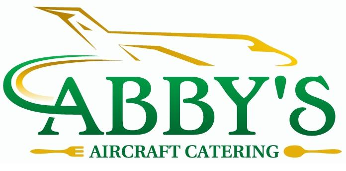 Abby's Aircraft Catering Services