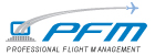 Professional Flight Management, Inc.