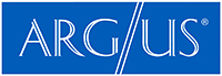 ARGUS International, Inc. (Aviation Research Group)