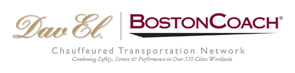 Dav El / BostonCoach
