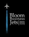 Bloom Business Jets, LLC