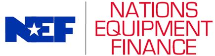 Nations Equipment Finance