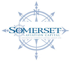 Somerset Capital Group, LTD