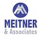 Meitner & Associates, Inc.