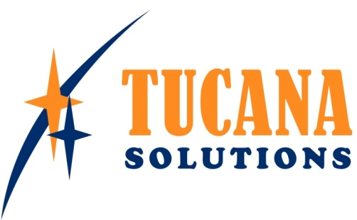 Tucana Solutions LLC